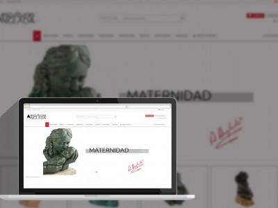 anglada - samsara web