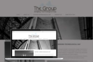 Merging Groupo Samsara Web
