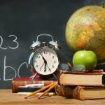 Reserva de clases online