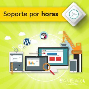 producto_soporte_por_hora